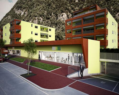 Residenza_Girasole3-18-xarchitettura-00